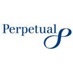Perpertual
